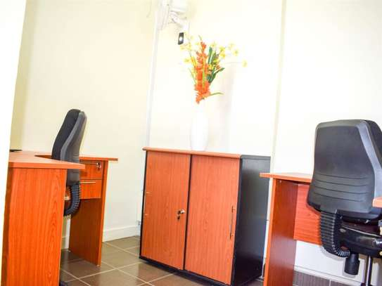 Westlands Area - Commercial Property image 1