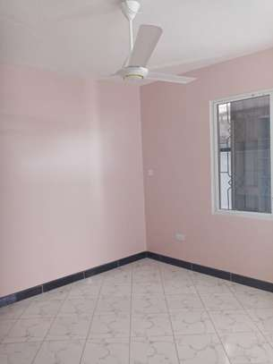 3br apartment for rent in Nyali. AR43 image 3