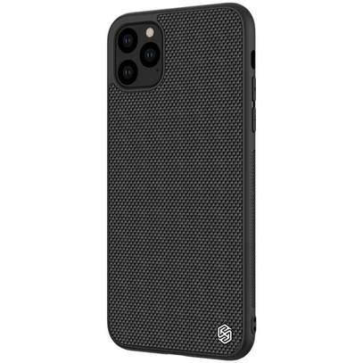 iPhone 11 Pro Nillkin Textured nylon fiber case image 2
