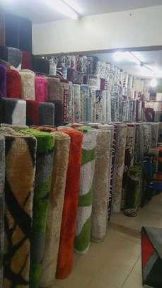 7*10 Paris viva Turkish Carpets image 7