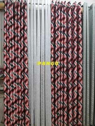 Variance smart curtains image 6