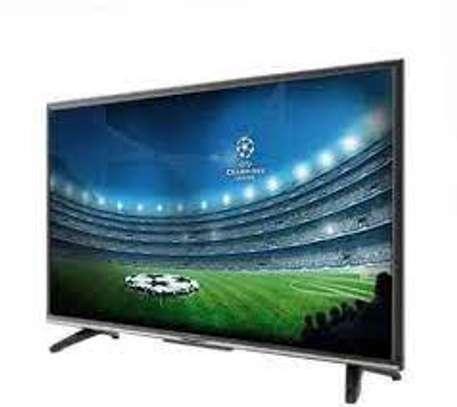 SYINIX 32 Inch HD LED Digital TV image 1