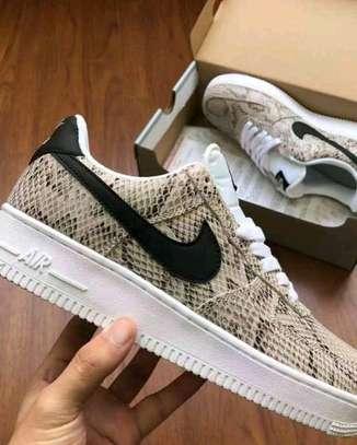Quality mens shoes image 2