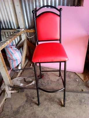 Bar stools image 4