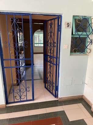 Beautiful 3 Bedrooms Apartments in Riara Road image 11