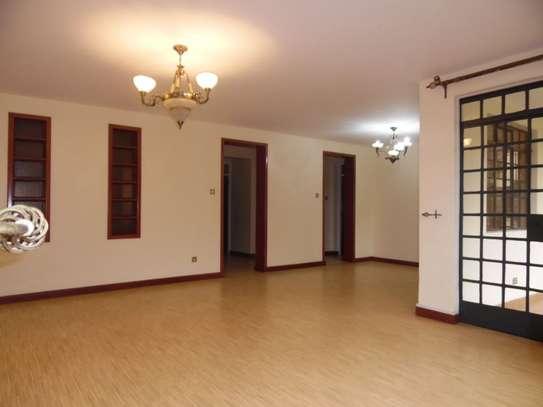 Kileleshwa - Flat & Apartment image 4