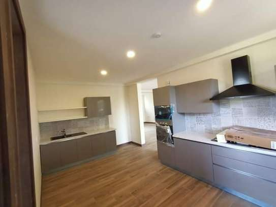 3 bedroom apartment for rent in Spring Valley image 7
