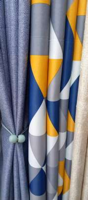 Customized curtains image 14