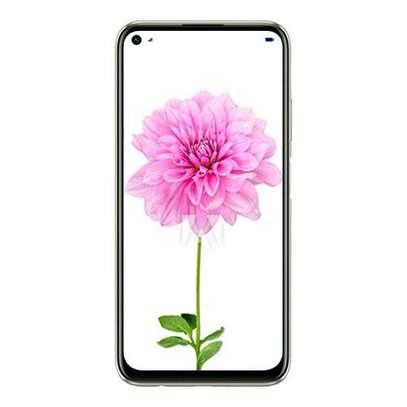 Huawei P40 Lite image 1