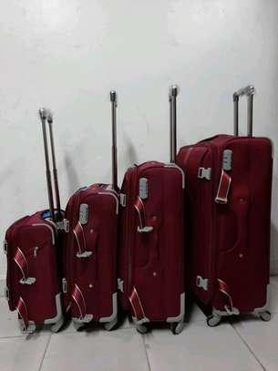 suitcase image 1
