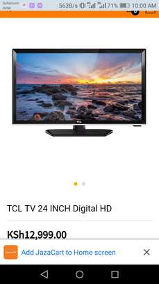 TCL 24