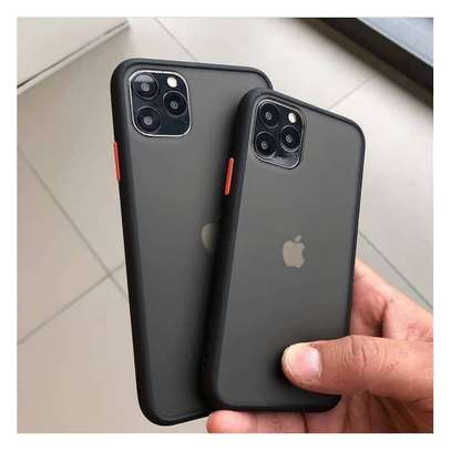 My choice original phone cases image 1