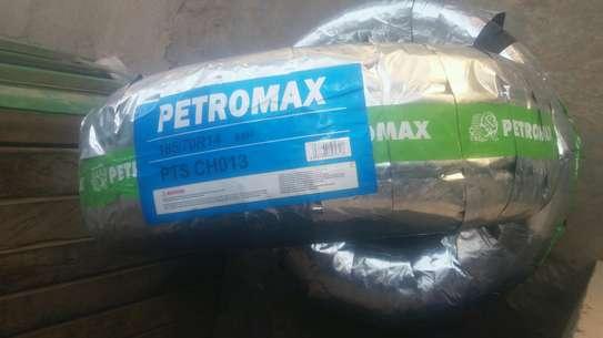 Petromax, tyres image 2