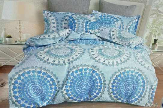 6 PC DUVET COVER image 3