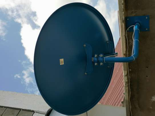 DSTV SALES AND INSTALLATIONS image 3