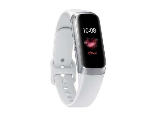 Samsung Galaxy Fit image 2