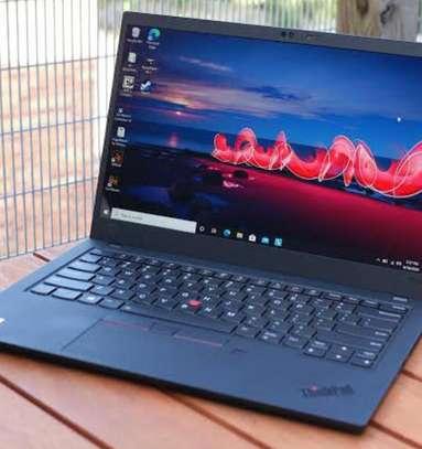 Laptop Lenovo 4GB Intel Core I5 HDD 500GB image 2