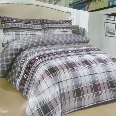 Cosy warm Turkish woolen comforters image 7