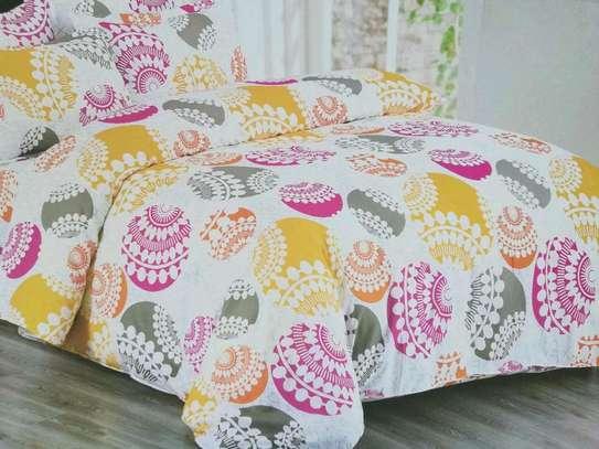 Pure Cotton  Duvet Covers image 3