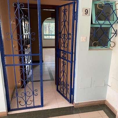 Beautiful 3 Bedrooms Apartments in Riara Road image 13