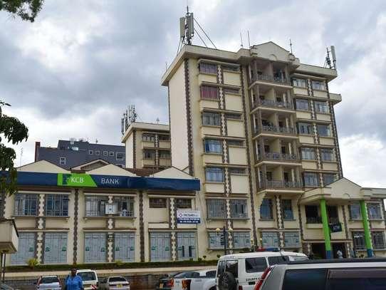 Othaya - Commercial Property, Office image 3