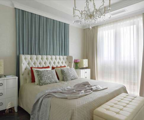 A spacious 3 bedroom apartment in South C image 8