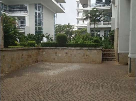 47 m² office for rent in Waiyaki Way image 8