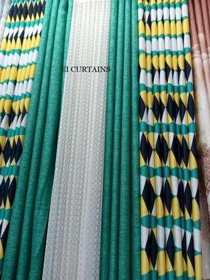Beautiful curtains image 4