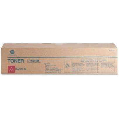 Best Tn210 bizhub  toners image 1