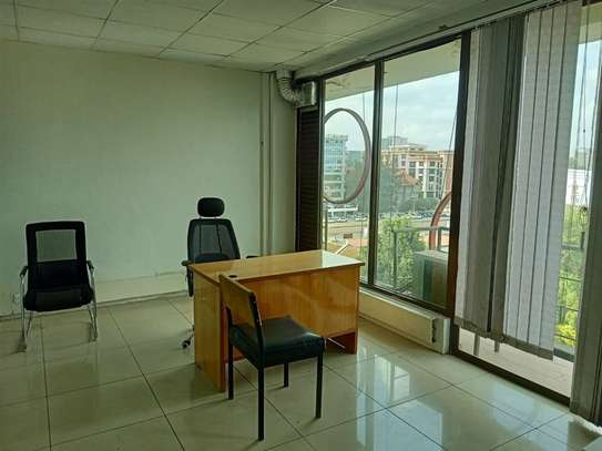 124 m² office for rent in Ngong Road image 4