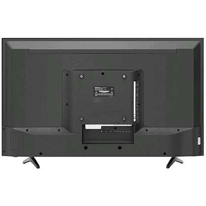 Hisense  32 inch Smart TV image 3