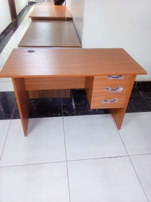 1.2 m mdf office desks/ table
