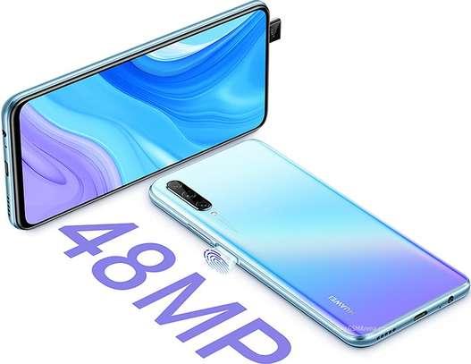 Huawei Y9s image 2