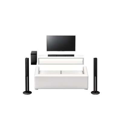 Sony HT-S700RF Home Cinema Soundbar, 1000W, Bluetooth image 4