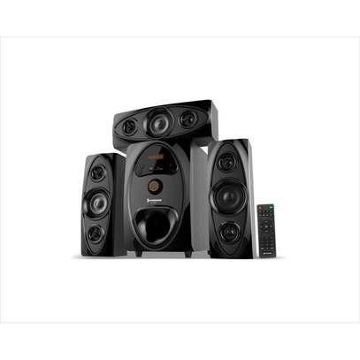 Premier 3.1CH Sound System image 1