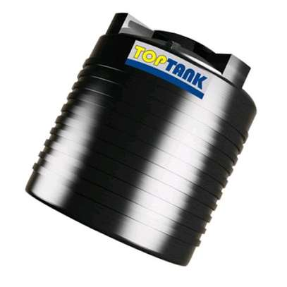 5000ltrs TOP TANK - Free Delivery Countrywide image 1