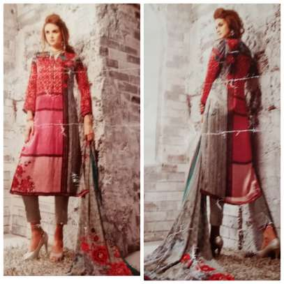 Pakistani/Indian wear image 13