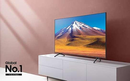 43 inches Samsung Smart Digital TVs 43T5300 image 1