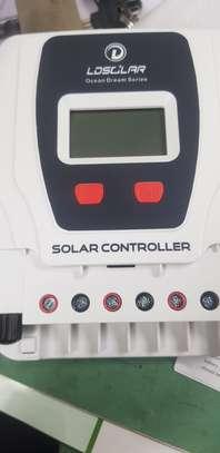 Solar Syatems image 3