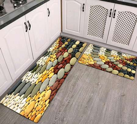3D kitchen mats image 1