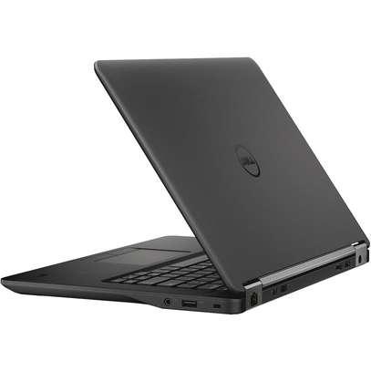 Dell Latitude E7450 Intel i5-5300U 2.3GHz 4GB 256GB SSD 14' image 3