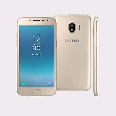 Samsung Galaxy J2 Prime Smartphone: 5.0 inches – 1.5GB RAM – 8GB ROM – 8MP Camera – 4G LTE image 1