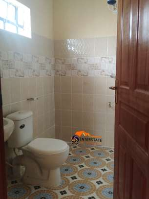 3 BEDROOM BUNGALOW FOR SALE IN NGONG image 6