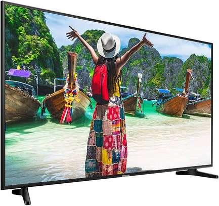 40 inch vitron smart tv image 1