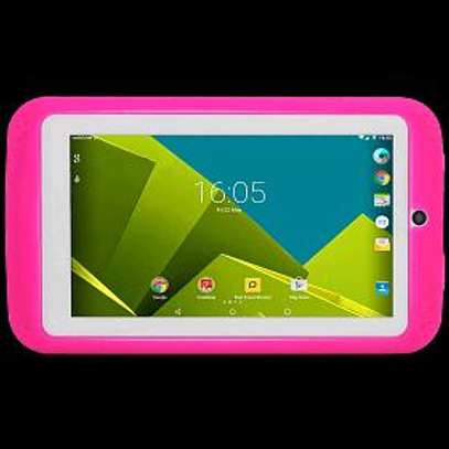 Kids tablet Atouch k89