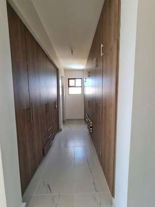 3 bedroom apartment for rent in Nyali Area image 16