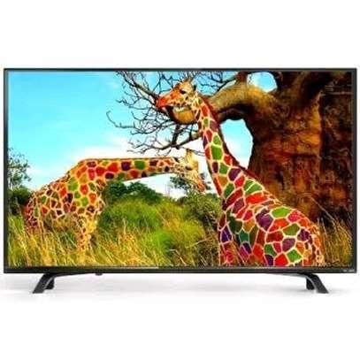 40 SKYWORTH FULL HD LED DIGITAL TV image 1
