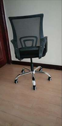 World conveniece office chair