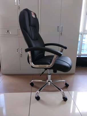 office chair fc-102 image 1