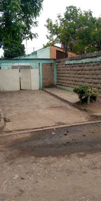 3 bedroom house for sale in Buruburu image 8